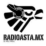 Grupo Radioasta - ENS + CDMX