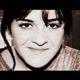 Cristina Miera