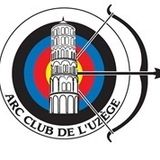 arc club de l'uzège