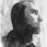 Bertold Henrik Kovács