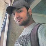 Aditya Bundel