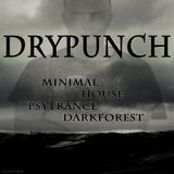 Dry Punch