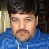 Karlos Dearma