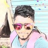 Irshad Cool Fareed