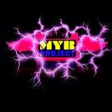 MYB PROJECT