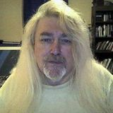 Brett Harold Waters