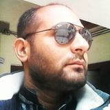 Hamza Chaudhary