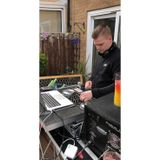 Weekend Mix 25th May 18