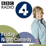 FriComedy: The News Quiz 20-06-2014