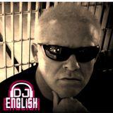 DJ English © ™