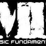 DJ Rico Music Fundamental - Back 2 Solid Ragga - April 2019