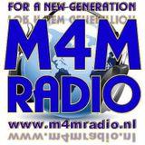 M4MRadio