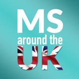 Episode 18, UK (youngish) MSers