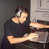 DJ Luis Azevedo