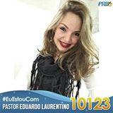 Luana Peres