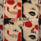 Red Black Dead Radio