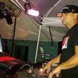 DJ 2-LITE