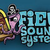 Fieu Soundsystem