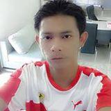 Jiw Pattaya