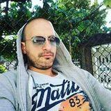 Dimitar Prodanov