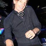 Alex Gatta Electro Dance Hits  2013