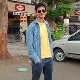 Darshan Shah