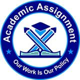 academicassignment