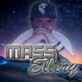 Mass Ellery