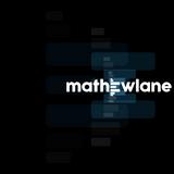 Mathew Lane