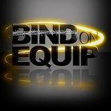 Bind On Equip:WoW #299 Goodbye Draenor Hello Celestalon