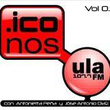 IconosUlaFM