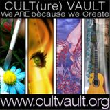 Cult(ure) Vault Radio Presents: Foreplay Smooth Tunes