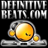 DefinitiveBeats
