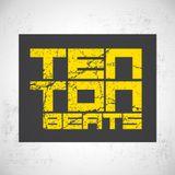 TTBTenTonBeats