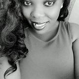 Banzikazi Othandwayo Koti