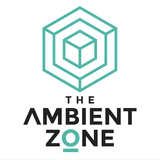 The Ambient Zone
