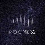 No One 32