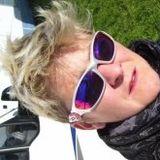Mairead O Reilly