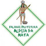 aldeiadaMata