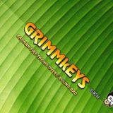 GRIMMkEYS