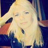 Marilin Kuusk