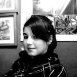 Kaitlyn Wilson-Mclean