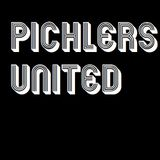Pichlers United Electro/House Summer Mix