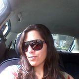 Alessandra M Kra