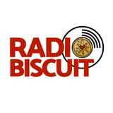 Radio Biscuit