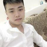 Trung Hieu