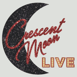 Crescent Moon Live