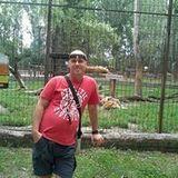 Mihaly Simo