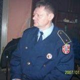 Kovacs Erno
