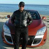 Amir Miross
